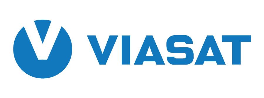 Телевидение Viasat