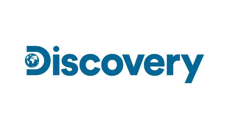 Подключение канала Discovery в Донецке